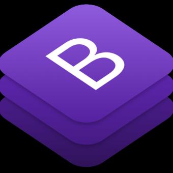 Bootstrap – pierwsze wrażenie