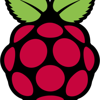 "RaspberryPI – project for ""Baltic Robo Battles"" 11 – how to connect from php to ActianZen"