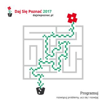 DSP 2017 – Gala, gala i po gali