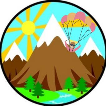 ParaglideWeatherApp – nowy projekt