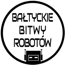 Baltic Robo Battles 2019