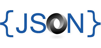 Parse JSON -15 different ways