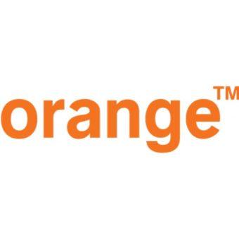 Orange LTE