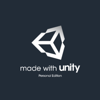 Unity – new project