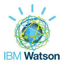 IBM Watson Explorer – first impression